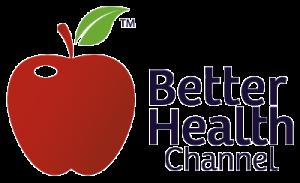better_health_no